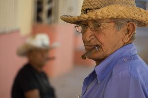 cal-cuba-portrait