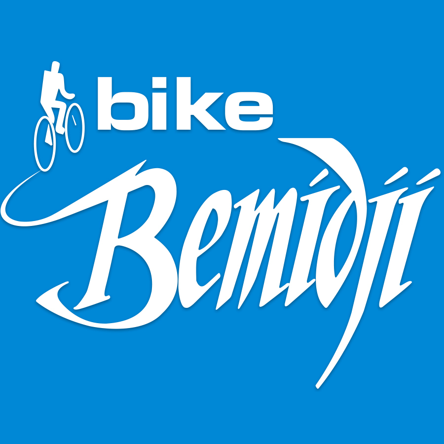 Bike-Bemidji-logo_blue