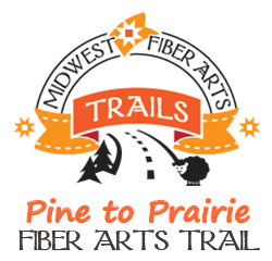 Pine-to-Prairie_business-card-logo