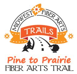 Pine-to-Prairie_business-card-logo