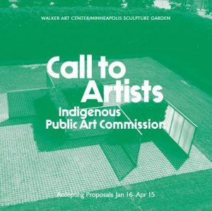 Information Session | Indigenous Public Art Commission
