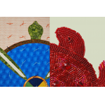 Minogwaasowag – They Stitch Well