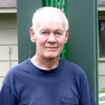 Don Knudson
