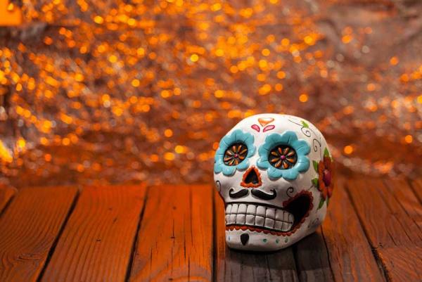 dia-de-los-muertos-crafts