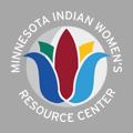 MIWRC_web_logo