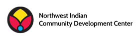 Northwest Indian Community Development Center