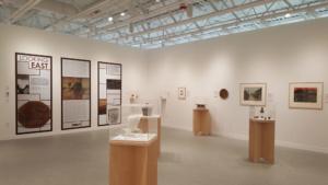 Harlow-Kleven Gallery