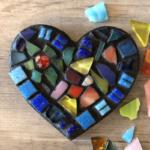 Art & Heart with Sanford Health