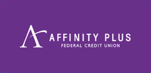 Affinity Plus Federal Credit Union