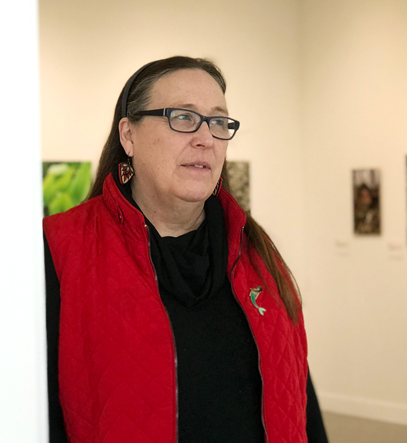 Karen Goulet