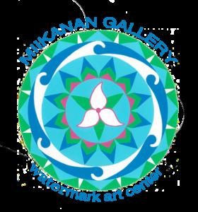Miikanan logo