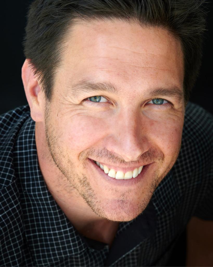 RJ Kern