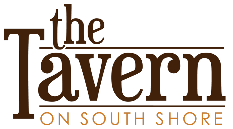 The Tavern on South Shore - logo