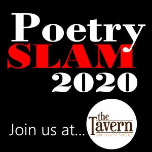 Poetry Slam! 2020