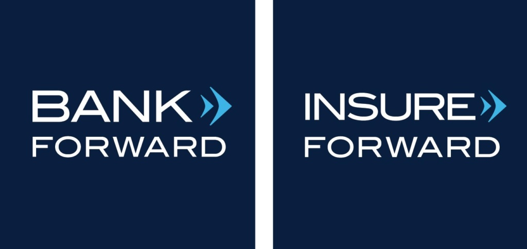 Bank Insure Forward