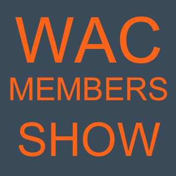 Members Show