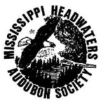 Mississippi Headwaters Audubon Society