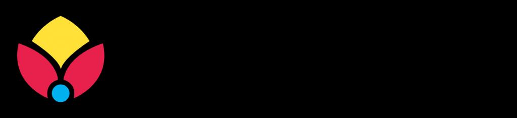 NWICDC Logo