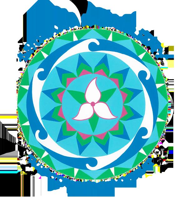Miikanan Gallery Logo