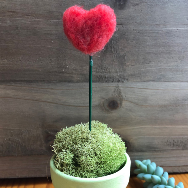 potted-heart-thm