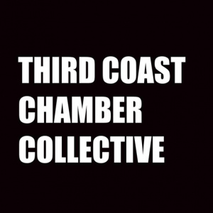 Third Coast Chamber Collective Festival