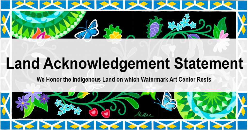 land-acknowlegement-statement