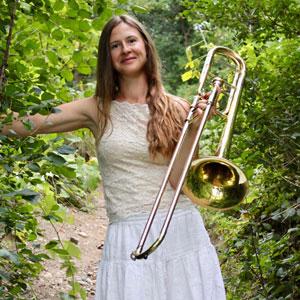Emmy-Rozanski---trombone-solo-(USA)