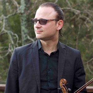 Evgeny-Zvonnikov---violin-(Russia)-web