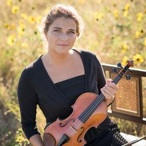 Natalia-Korenchuk---violin-(Russia)