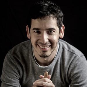 Pedro-Oviedo---viola-(Paraguay)