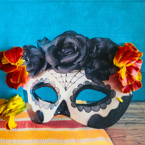 day-of-the-dead-mask